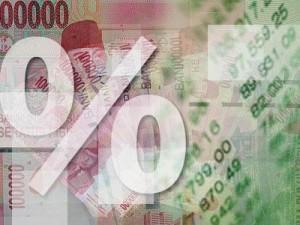 Memahami Apa dan Bagaimana Investasi Perbankan