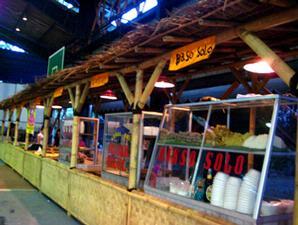 Faktor Penentu Keberhasilan Bisnis Kuliner