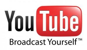 Teknik Promosi Menggunakan Video YouTube