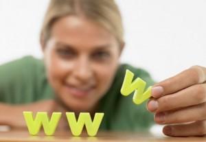 Berbagai Model Bisnis Online Untuk Menghasilkan Uang
