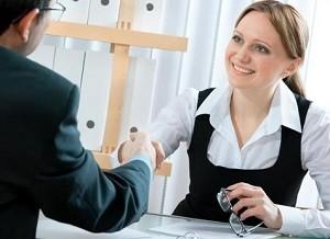 Tips Bisnis untuk Anak Muda
