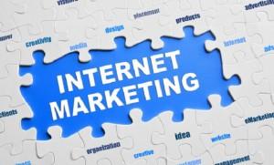 Strategi Internet Marketing Untuk Usaha Kecil