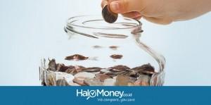 Tips Keuangan Agar Anda Lebih Sejahtera di Tahun 2015