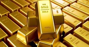 4 Hal Yang Harus Anda Perhatikan Sebelum Membeli Emas