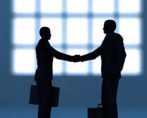 Kelebihan dan Kelemahan Persekutuan Komanditer