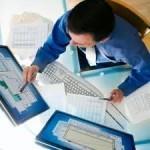 Beberapa Aturan untuk Day Trading online