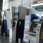 Mesin ATM