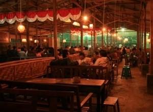 Dwi Kartika Sari:  Goeboex yang Terus Berkembang