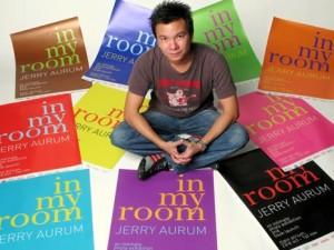 Jerry Aurum Wirianta