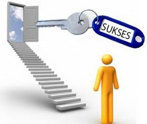 Tips Dalam Mencapai Sukses