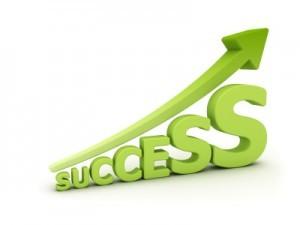 Tips Untuk Berhasil Dalam Berwirausaha