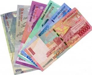 Modal Pinjaman untuk Pemula