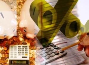 Pinjaman Kredit Perbankan