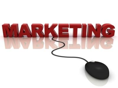 Strategi Penjualan Online