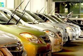 Tips Sukses Memulai Bisnis Rental Mobil