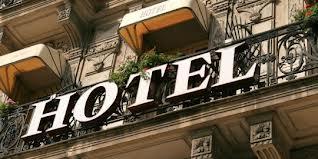tips dan cara membuka bisnis hotel