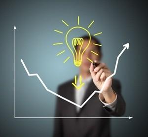 5 Hal Yang Diperlukan dalam Melakukan Inovasi