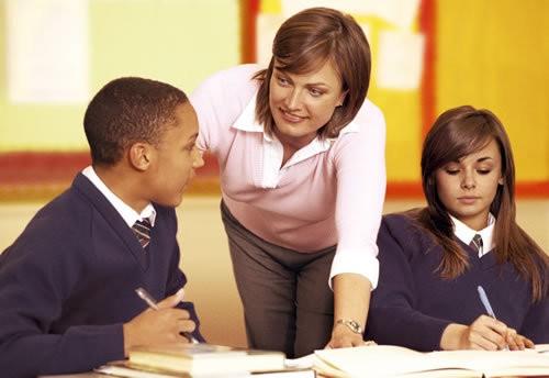 Aneka Peluang Bisnis Untuk Mahasiswa
