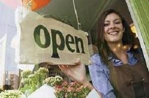 Hal yang Perlu Dicermati Saat Memilih Lokasi Bisnis