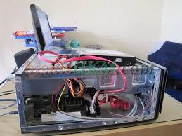 Peluang Bisnis Jasa Service Komputer