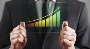 Strategi Bisnis Tepat untuk Pemula