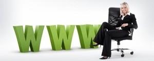 Tips Bisnis Online Yang Tepat Bagi Pemula
