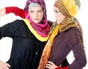 Tips Memulai Usaha Busana Muslim