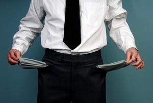Tips Mengatasi Kebangkrutan dalam Bisnis