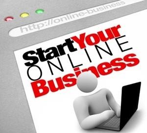 Tips Sukses Bisnis Online Tanpa Modal