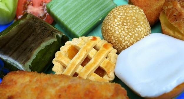Tips Sukses Memulai Bisnis Catering