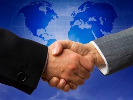 Tips Untuk Memulai Bisnis Waralaba