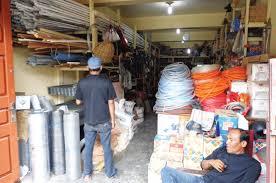 toko bahan bangunan