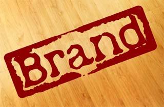 Pentingnya Nama Brand yang Baik Dalam Memulai Bisnis