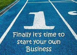 Tips Memulai Bisnis Untuk Seorang Karyawan