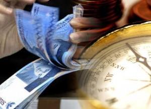 Trik Jitu Untuk Mendapatkan Pinjaman Modal