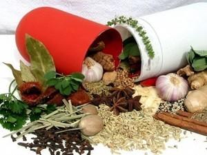 Cara Berbisnis Jual Obat Herbal Online