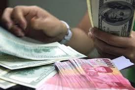 Manfaat Berinvestasi dalam Mata Uang Asing