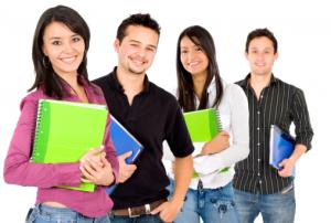 Bisnis Sampingan Yang Menguntungkan Untuk Pelajar