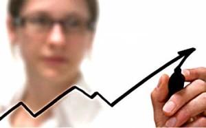 tips mempercepat pertumbuhan bisnis