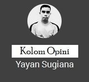 Kolom-Yayan-Sugiana