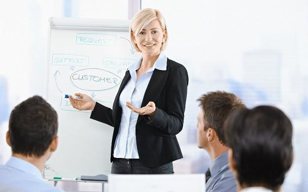 3 Alasan Mengapa Mentor Dibutuhkan oleh Pengusaha Muda