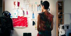 6 Tips Membangun Bisnis Fashion