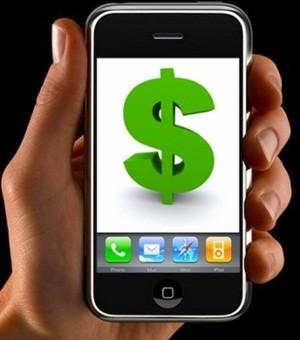 5 Aplikasi Finansial Personal Terbaik Untuk Hidup Lebih Mudah