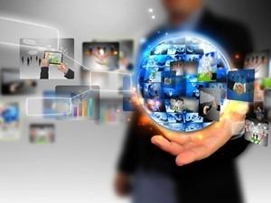 5 Faktor Ini Mempengaruhi Perhatian Komunikasi Pemasaran