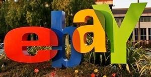 5 Jenis Produk Yang Tepat Untuk Dijual di eBay