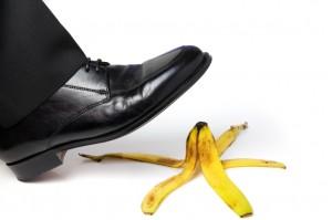 5 Kesalahan Saat Memulai Bisnis