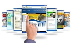5 Tool Sederhana Untuk Membangun Website Sendiri