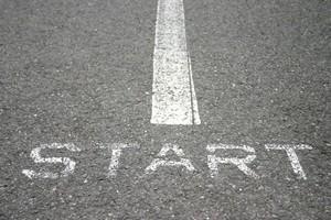 Ingin Memulai Bisnis, Pertimbangkan 6 Jenis Bisnis Ini