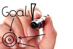 Tips Memulai Bisnis Kecil: Pilih Bisnis Anda!