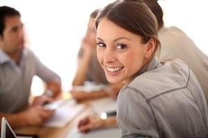 Tips Mendorong Kepercayaan Diri Bagi Pebisnis Wanita